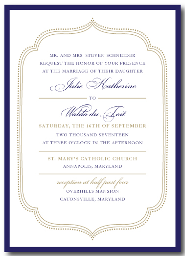 JulieSchneiderWeddingInvitation.jpg