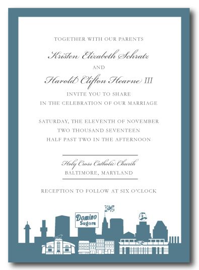 KristenSchratzWeddingInvitation.jpg