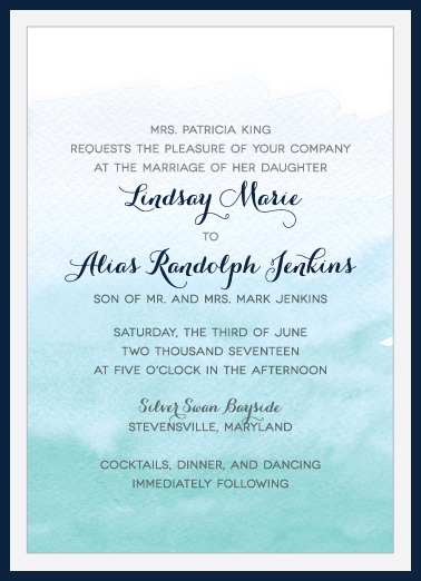 LindsayKingWeddingInvitation.jpg