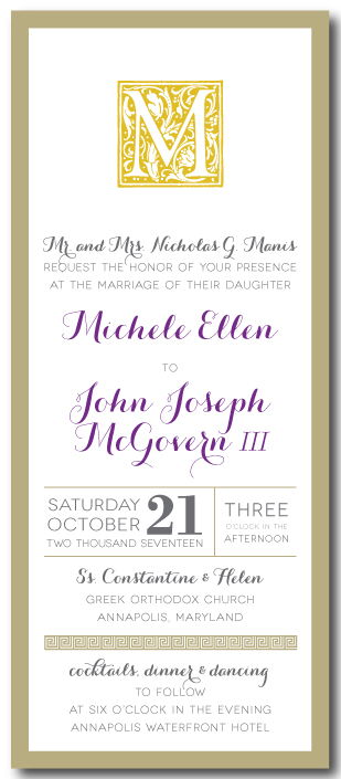 MicheleManisWeddingInvitation.jpg