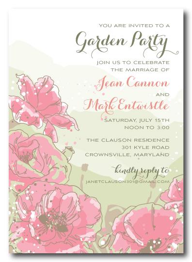 JanetClausonShowerInvite.jpg
