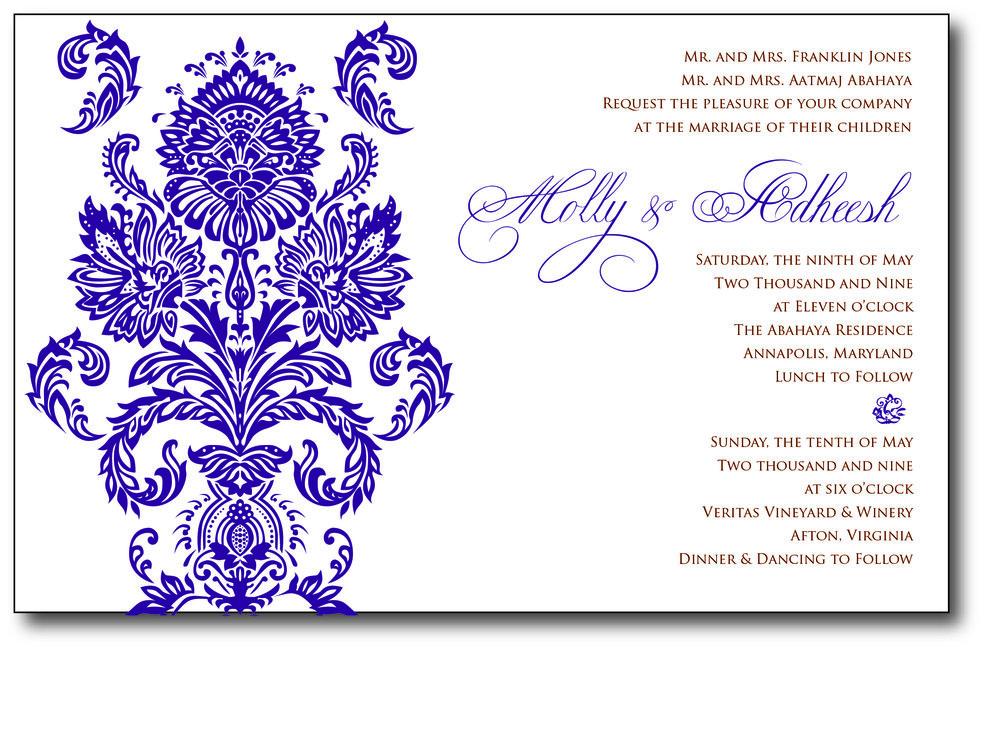 MollyJ.Wedding.jpg