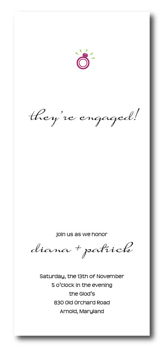 DianaG.Engagement.jpg