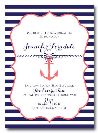 JenniferF.Bridal.jpg