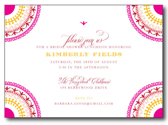 Kimberly.Bridal.jpg