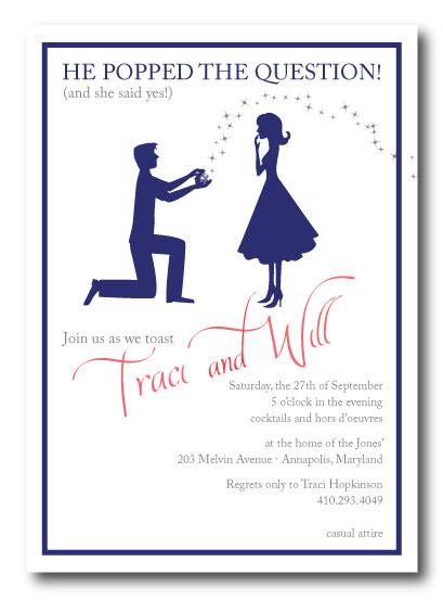 TraciH.Engagement.jpg