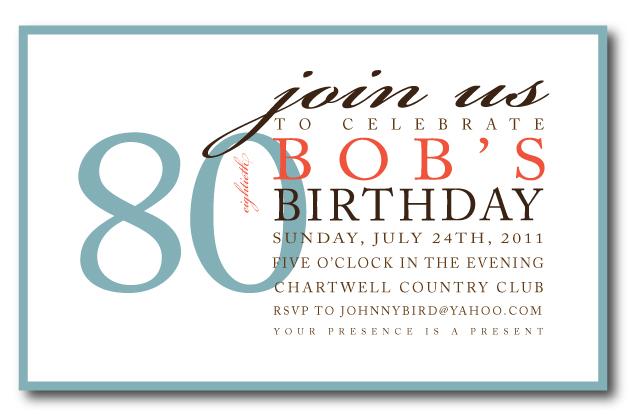 Bob.Birthday.jpg