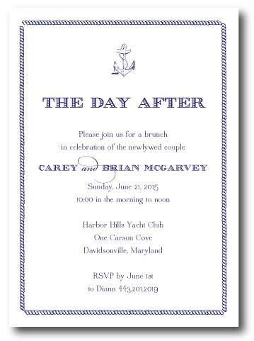 DiannM.Invitation.jpg