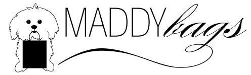 Maddy'sBagsLogo.jpg