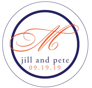 WeddingMonogram.jpg