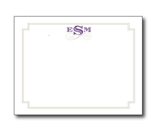 StationerySample28.jpg