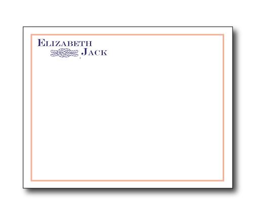StationerySample29.jpg