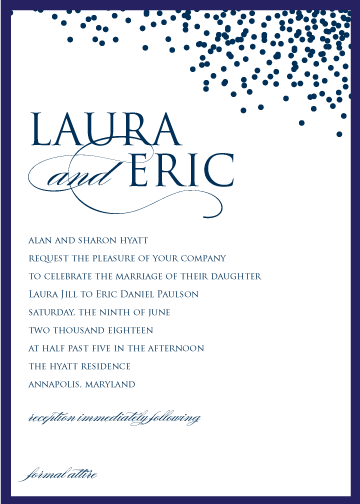 LauraHyattWeddingInvitation.png