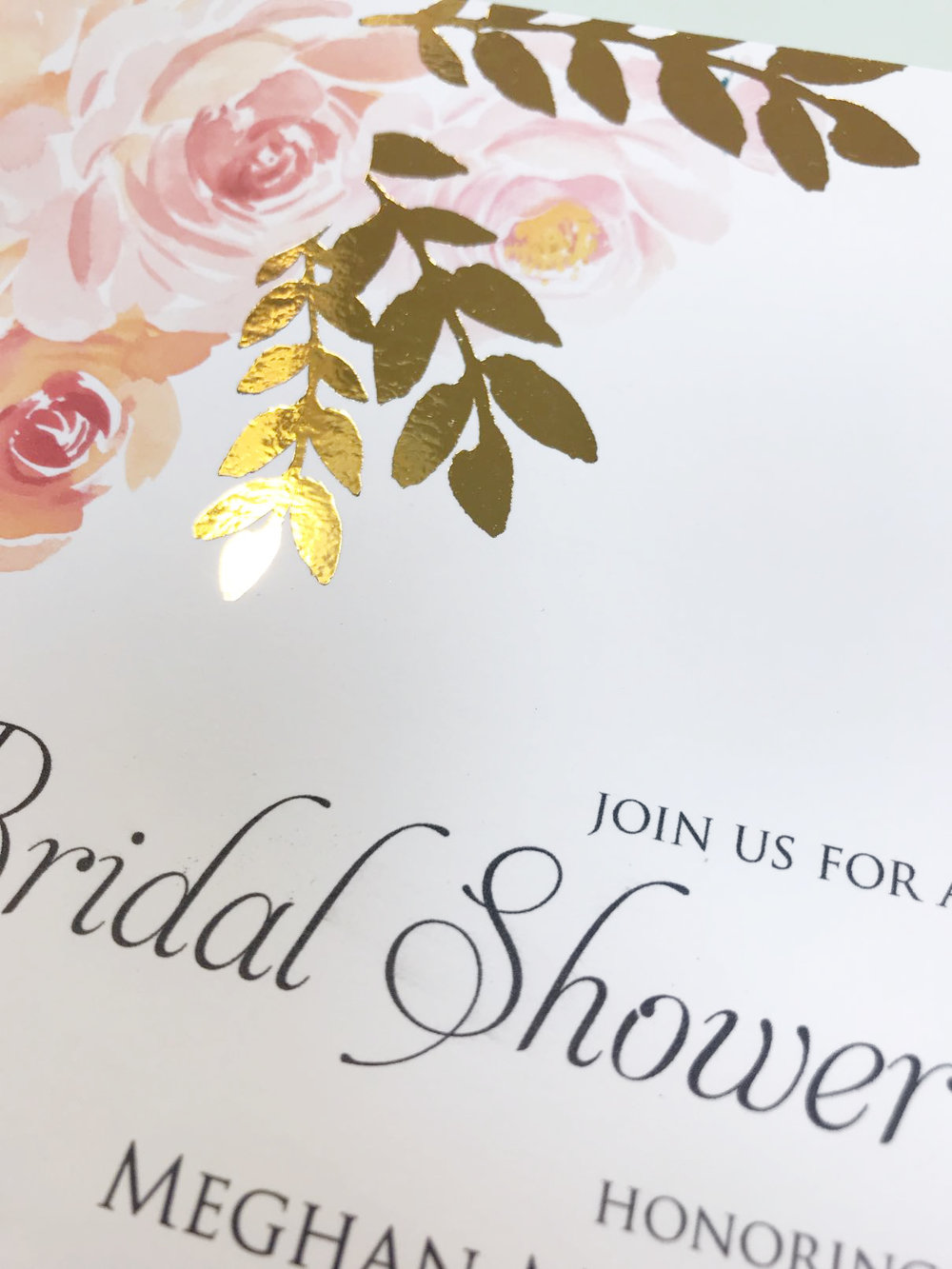 BridalShowerFoil.jpg