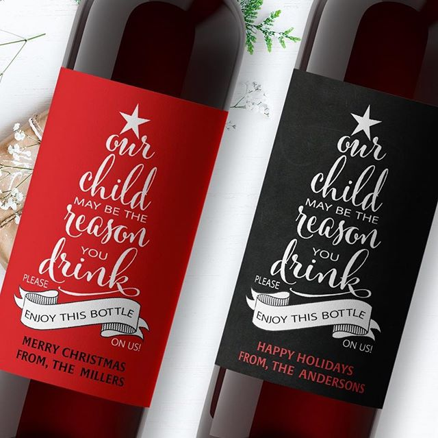 The perfect gift for your child's teacher, daycare provider or care giver. 🍷🎄Visit our shop for more holiday gifts! www.inscapecreations.com #inscapecreations . . #teachergift #teachergifts #teacherlife #chirstmasgiftideas #christmasgiftidea #christmasgifts2018 #giftforteacher #giftforteachers #wineforteacher #christmasgiftideas #funnyteachergift #funnyteachergifts #teacherhumor