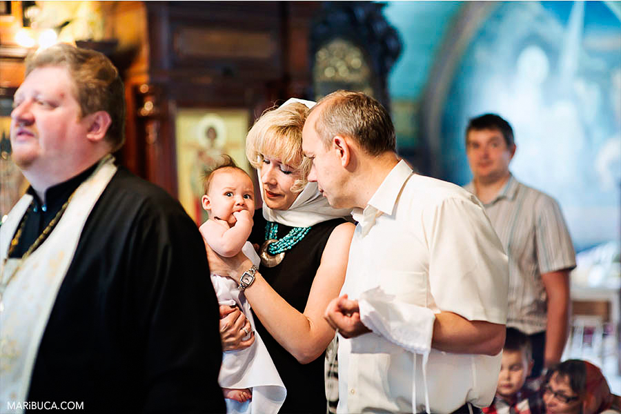 new-for-baby-boy-in-the-church-sf-church