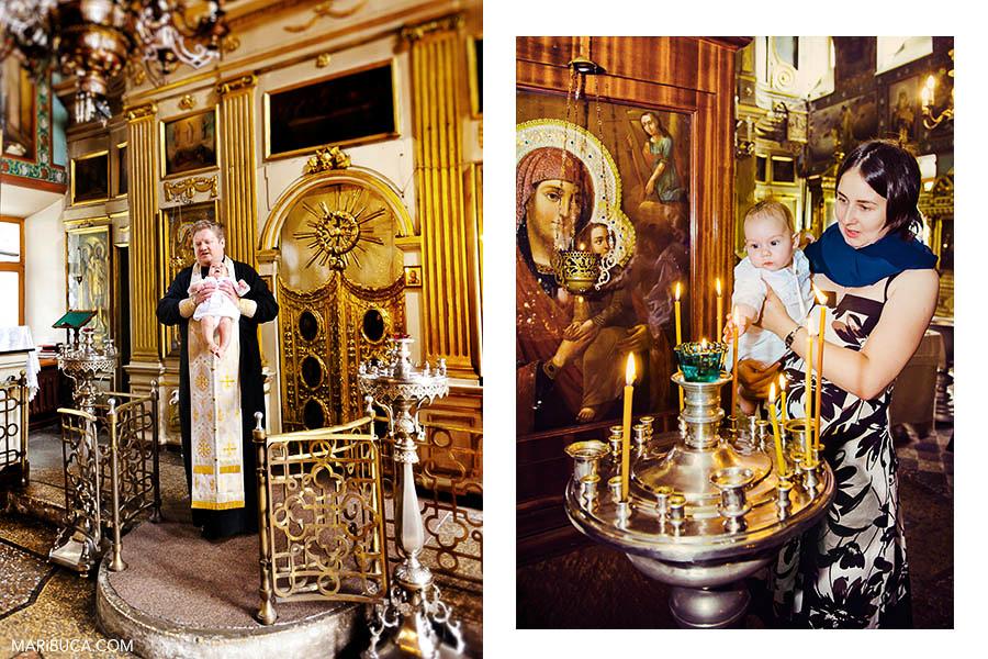 baby-mom-priest-church-orthodox-russian-Christening