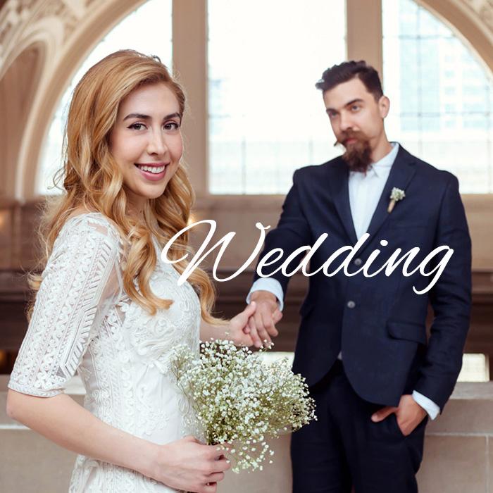sf-city-hall-wedding-bride-groom.jpg