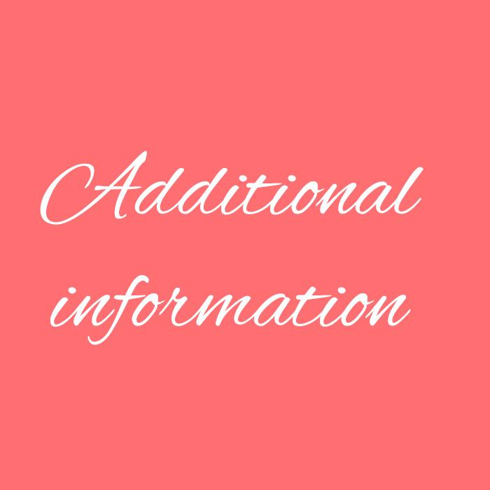 Additional information-1.jpg
