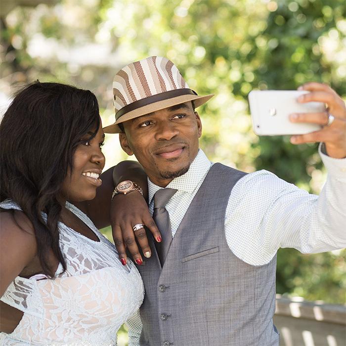 hayward-park-anniversary-wedding-session-groomsmen.png