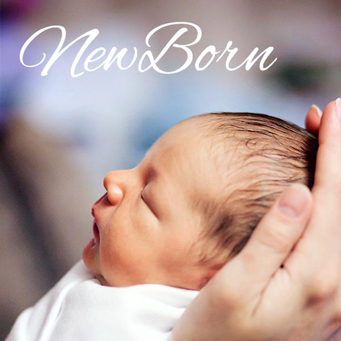 newborn-baby-sleep-mam-holding copy.jpg