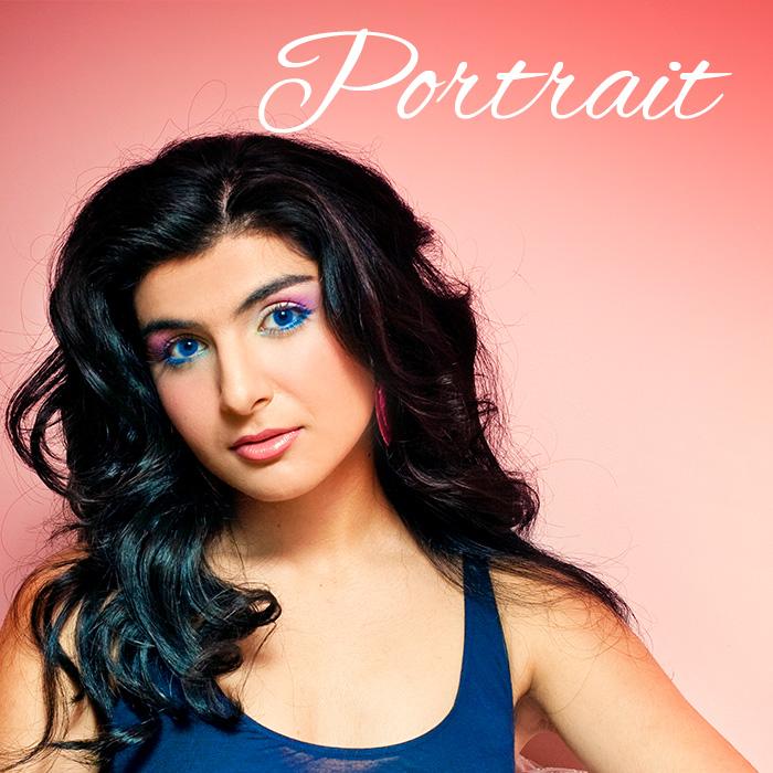 Make-up-girl-portrait-redish-wall.jpg