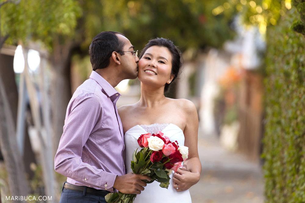 09-san-francisco-engagement-sesson-wedding-dress-up.jpg