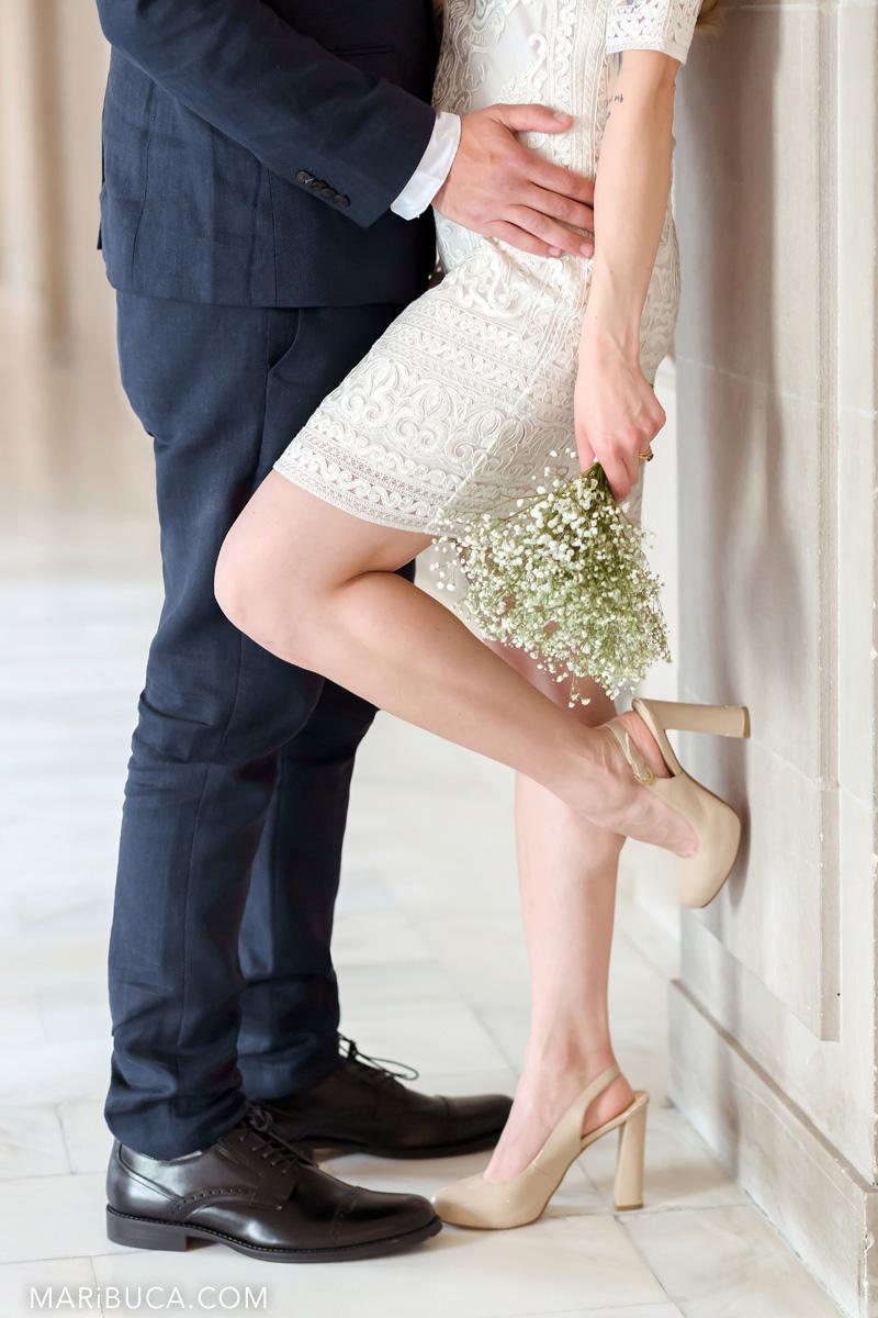01__01-san-francisco-city-hall-wedding.jpg