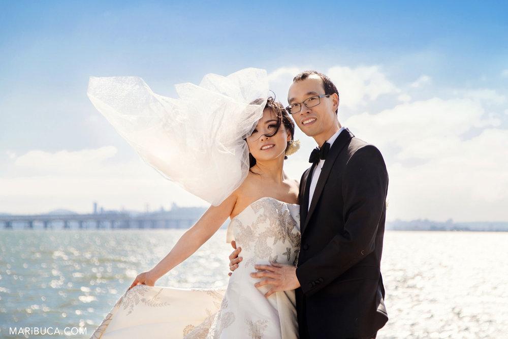 21__21-Hong-Ocean-Restoran-Emeryville-wedding-ceremony.jpg