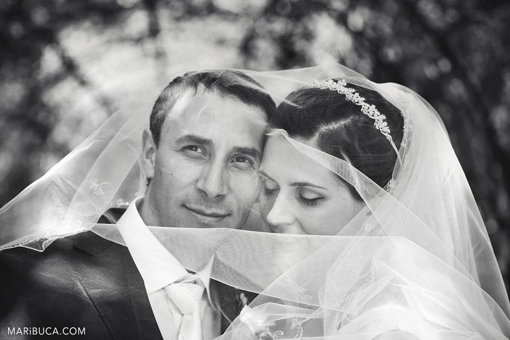 23__23-black-&-white-wedding-portraits-santa-clara.jpg