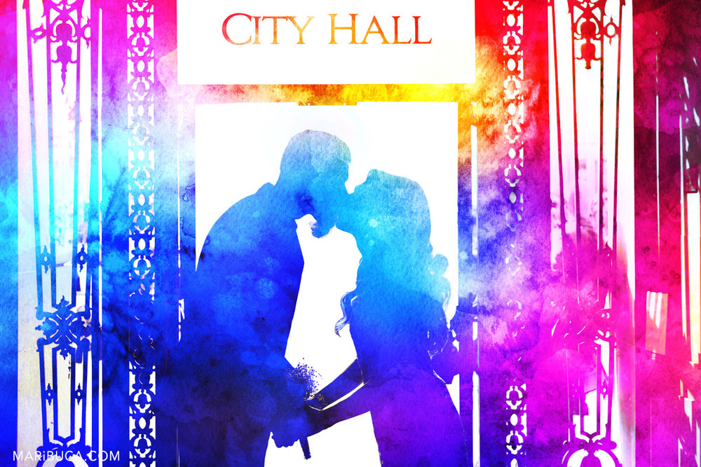 33__33_city-hall-wedding-kiss-after-ceremony-sf.jpg