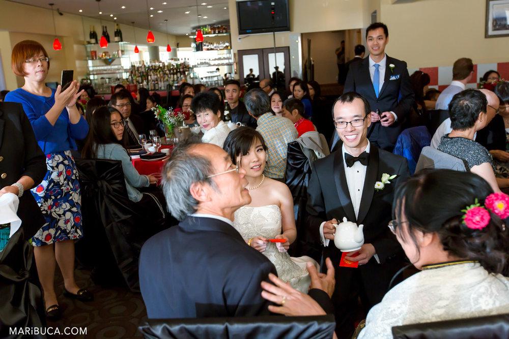 41__41-Chinese-tea-ceremony-wedding-emeryville.jpg