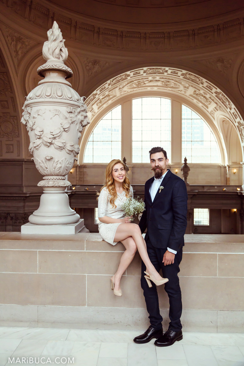 37__37-sf-city-hall-posing-stage-photography.jpg