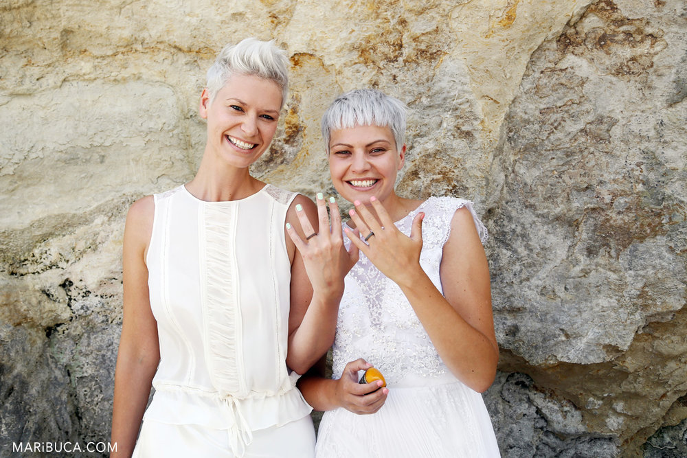 44__44-same-sex-girls-wedding-after-ceremony.jpg