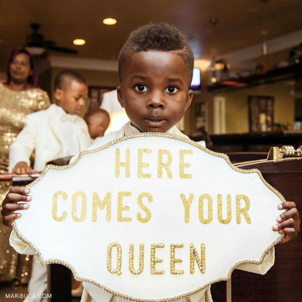 51__51-baby-wedding-here-comes-your-queen-oakland.jpg