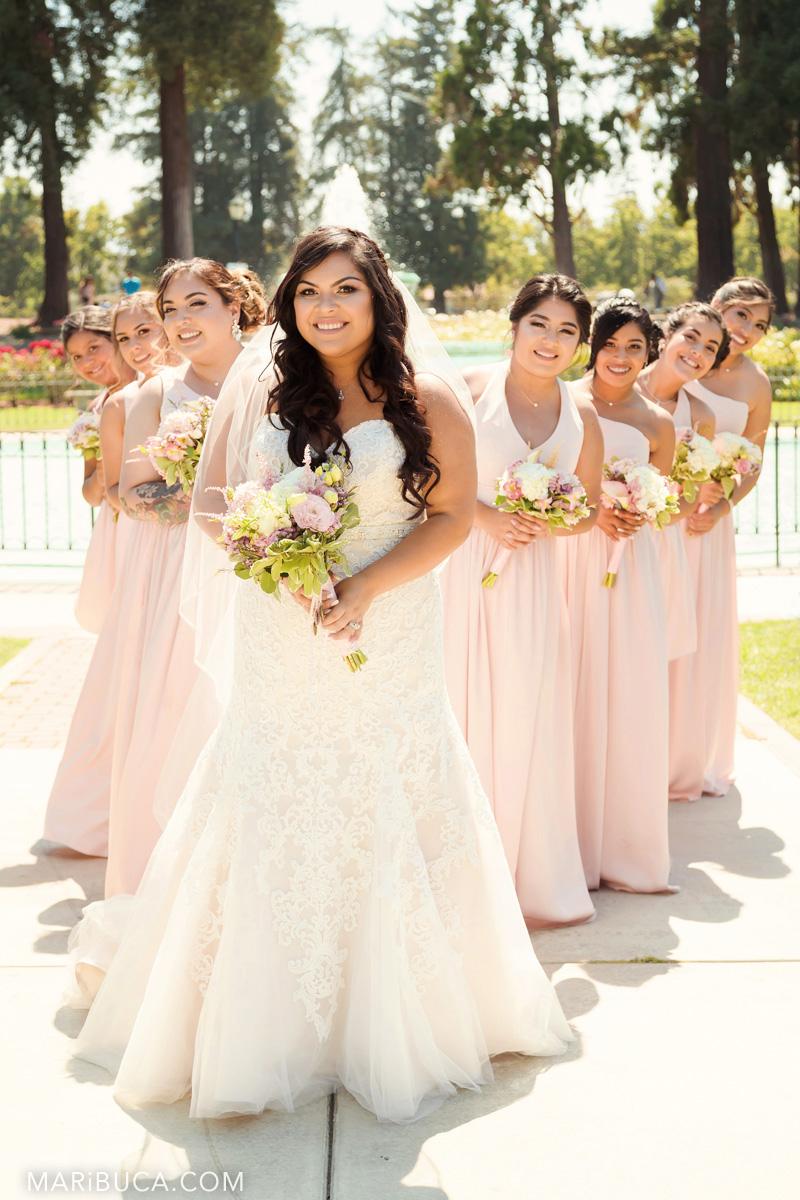 52__52-sj-bridesmaids-rose-garden-wedding.jpg
