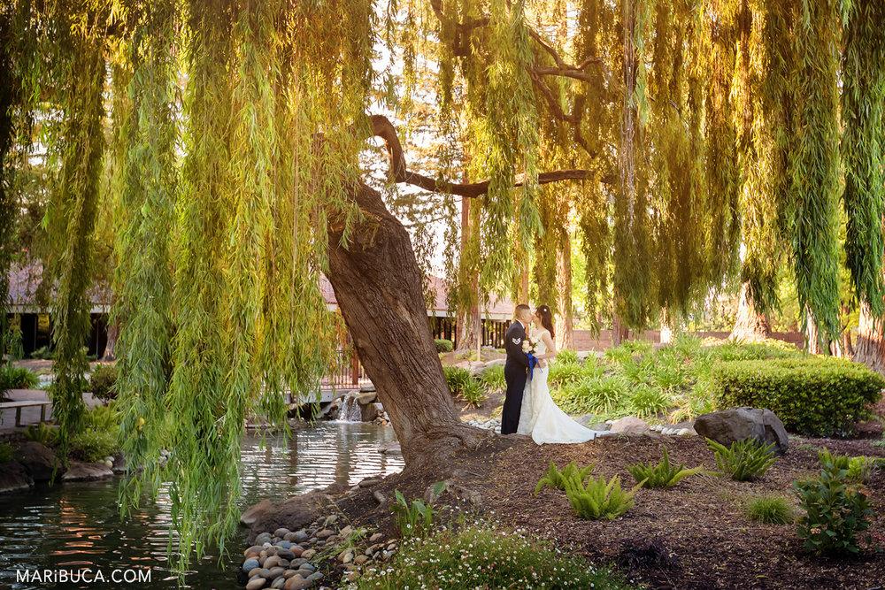 54__54-vassona-park-los-gatos-wedding-photo-session.jpg