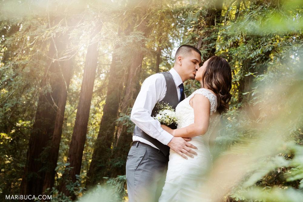 60_59-Coyote-Creek-Golf-Club-Morgan-hill-wedding-kiss.jpg