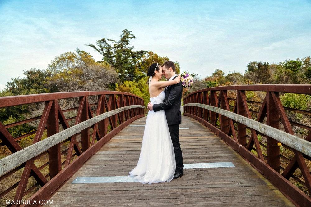 77_76-mountain-view-shoreline-wedding-stage-photo-2.jpg