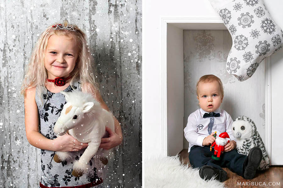 01-studio-winter-time-2-kids-christmass-time-san-jose.jpg