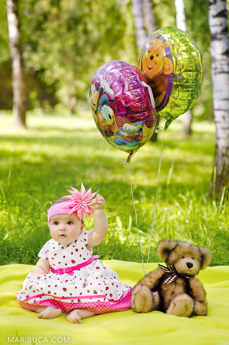 30-baby-girl-othodox-christening-san-mateo-photographer.jpg