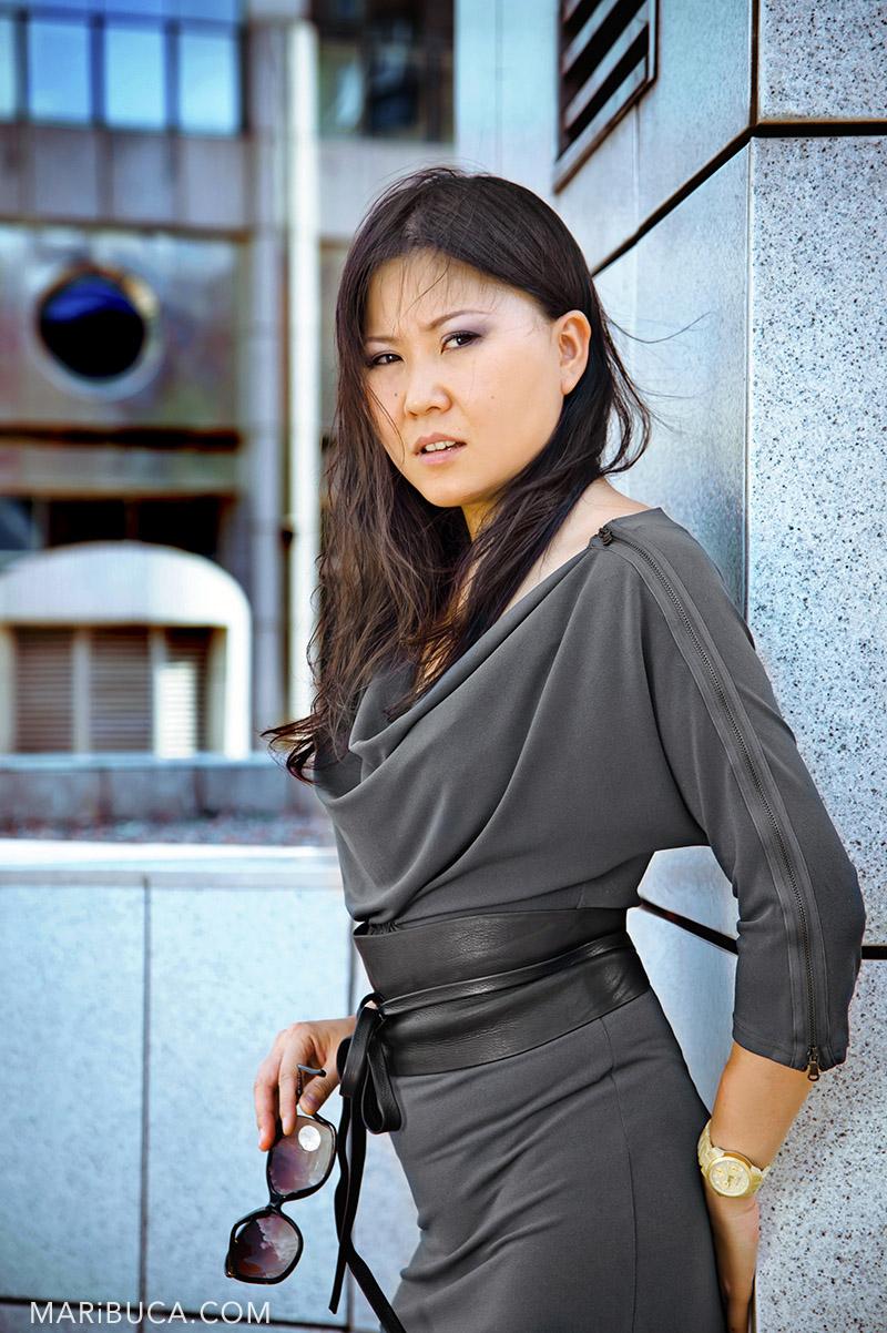 07s-business-lady-portrait-down-town-san-jose.jpg