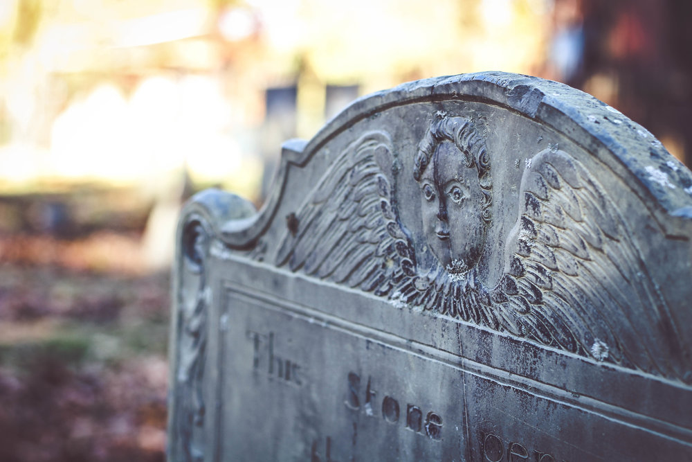 Graveyard4.jpg