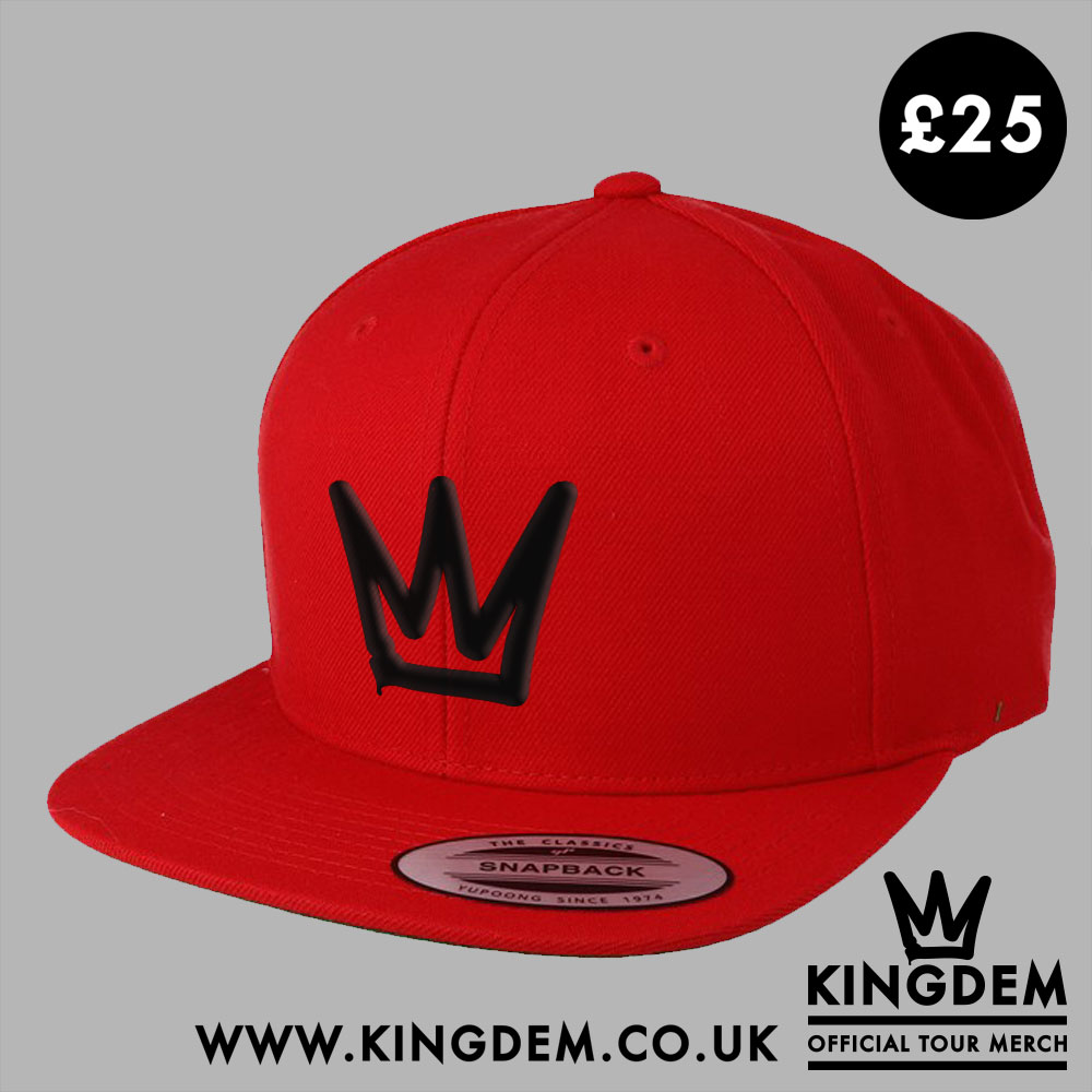 kingdem_hat_05.jpg