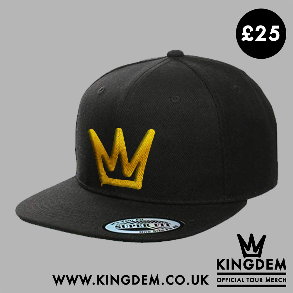 kingdem_hat_04.jpg