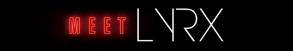 lyrx-meetlyrx-banner.png