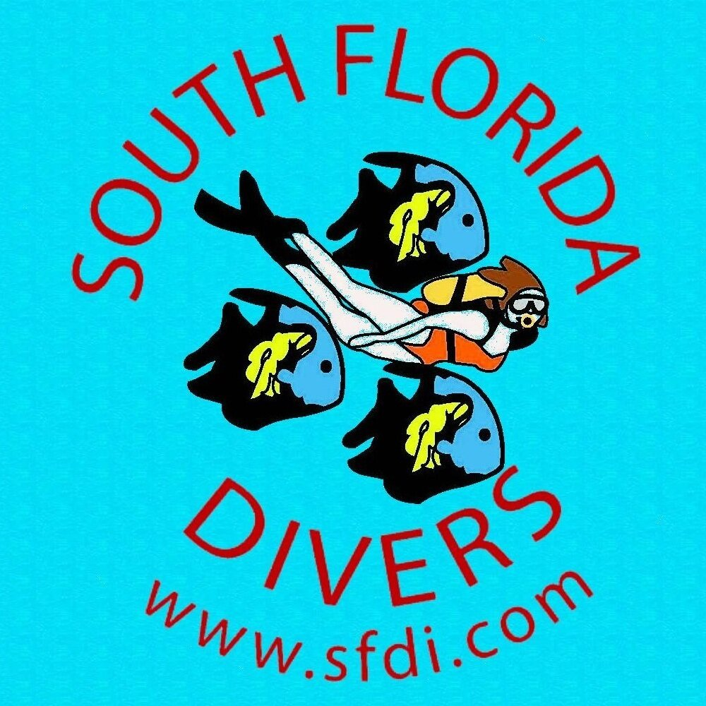 South Florida Divers Inc