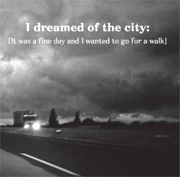 i dreamed of the city.jpg