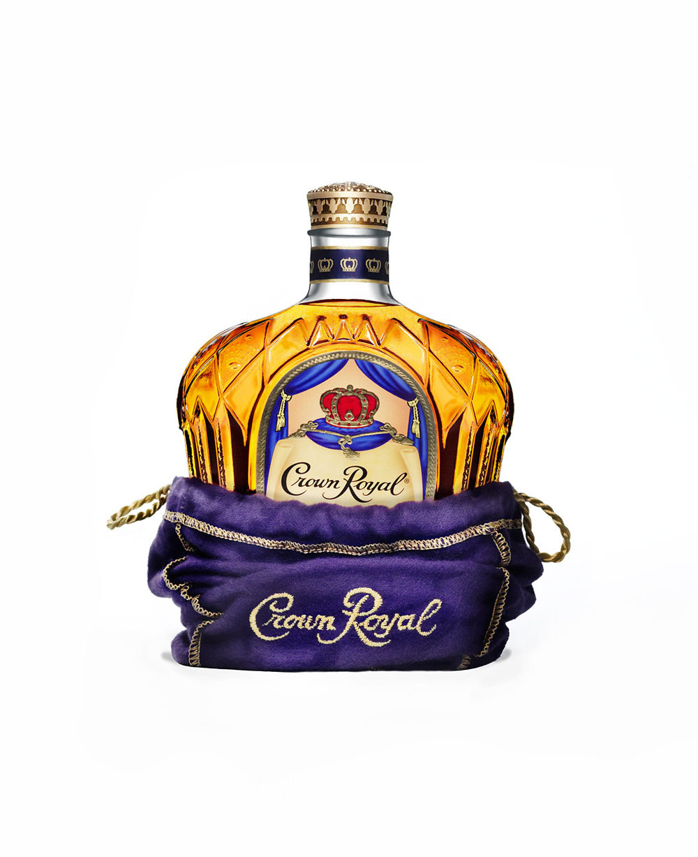 Crown-Royal.jpg