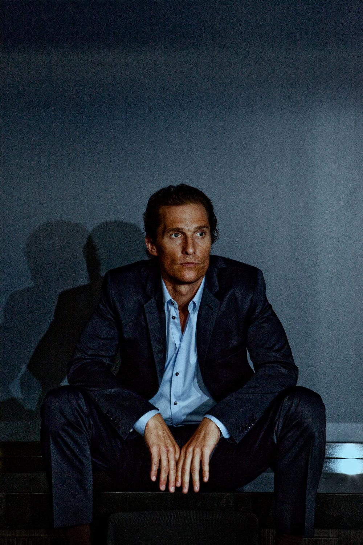 Matthew-McConaughey-2.jpg